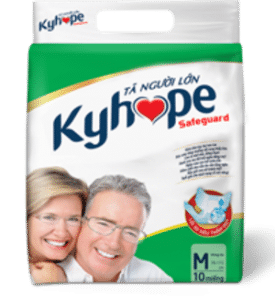 Kyhope-Adult-Diaper-M-Size