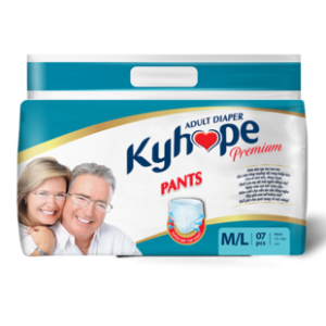 kyhope-adult-diaper-pants-Premium